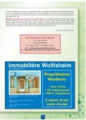 MAQUETTE OK 260006 - Wolfisheim - Page 5