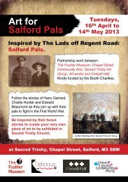 Art for Salford Pals lr