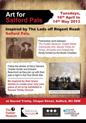Art for Salford Pals lr