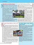 Leader Editorial - Ambassade de France au Kenya - Page 4