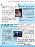 Leader Editorial - Ambassade de France au Kenya - Page 5