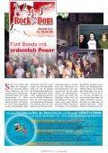Klever Straße im Zeichen der Kunst - Xanten Live - Page 4