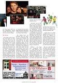 Klever Straße im Zeichen der Kunst - Xanten Live - Page 5