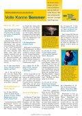 Klever Straße im Zeichen der Kunst - Xanten Live - Page 7