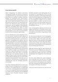 Energiewirtschaft - Wolter Hoppenberg - Seite 3