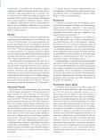 Modelo Correto - ITpack - Page 7