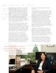 Summer - eSchoolView - Page 7