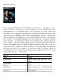 DRF's filmkatalog - Dansk-Russisk Forening - Page 5