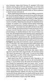Valge Raamat: Eesti rahva kaotustest okupatsioonide läbi - Riigikogu - Page 6