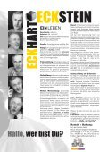 Eckstein Plakat/Folder.bel - Seite 2