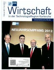 Bericht lesen - GIG