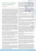 Iqra kuukiri nr.4 - Islam - Page 5