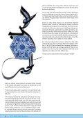 Iqra kuukiri nr.4 - Islam - Page 6
