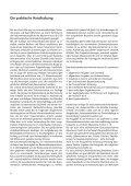 Anforderungen an eine Bestandsdokumentation in der ... - Seite 4