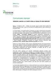 24 Kb - Edison