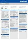 RZ AF 60e/Feb. 06 - Page 6