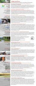 Leben am Fluss - Weser NRW - Seite 2
