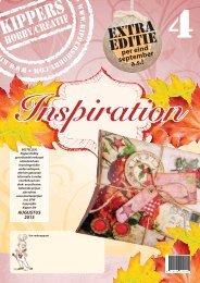 Download Inspiration 4 - KippersHobby