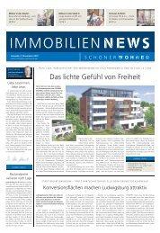 Seite 2 Ausgabe 11 Mai