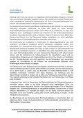 Positionspapier zu Schimmelpilzen in Innenräumen - Page 2