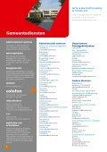 Veejaarmarkt p. 8 - Gemeente Zwijndrecht - Page 2