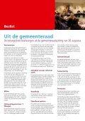 Veejaarmarkt p. 8 - Gemeente Zwijndrecht - Page 4
