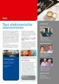 Veejaarmarkt p. 8 - Gemeente Zwijndrecht - Page 5
