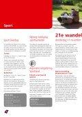 Veejaarmarkt p. 8 - Gemeente Zwijndrecht - Page 6