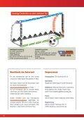 Download - TSV Buchholz 08 - Seite 2