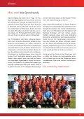 Download - TSV Buchholz 08 - Seite 3