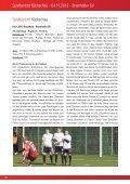 Download - TSV Buchholz 08 - Seite 4