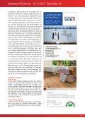Download - TSV Buchholz 08 - Seite 5