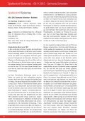 Download - TSV Buchholz 08 - Seite 6