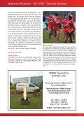 Download - TSV Buchholz 08 - Seite 7