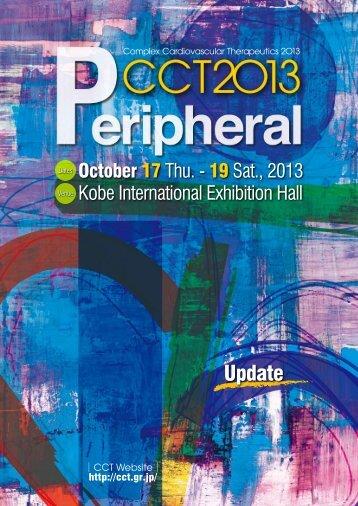 Peripheral - CCT