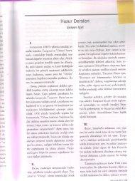 ekrem-n-huzur-dersleri.pdf (10,0 MB)
