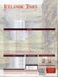 PDF - Land og saga - Page 2