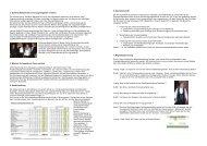 Newsletter Seiten 2-4 - Kreishandwerkerschaft Mittelfranken Süd