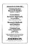 y.-. · f - Academy of Criminal Justice Sciences - Page 4