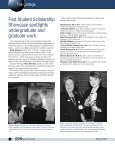CONnections - University of Kentucky - Page 4