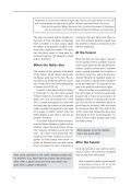 Forgive and Heal - LWF Tenth Assembly 2003 - Page 2