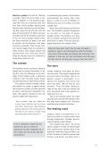 Forgive and Heal - LWF Tenth Assembly 2003 - Page 3