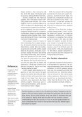Forgive and Heal - LWF Tenth Assembly 2003 - Page 4