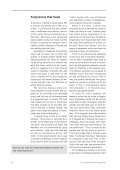 Forgive and Heal - LWF Tenth Assembly 2003 - Page 6