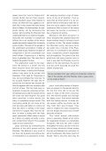 Forgive and Heal - LWF Tenth Assembly 2003 - Page 7