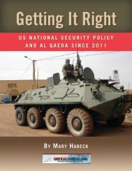 -getting-it-right-us-national-security-policy-and-al-qaeda-since-2011_154934325907
