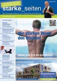 EisenhauerTraining Kundenzeitung 2013.pdf