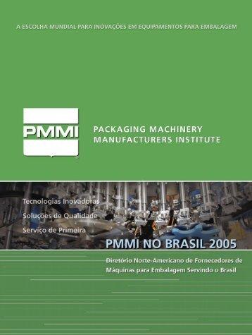 pmmi no brasil 2005 - staging.files.cms.plus.com