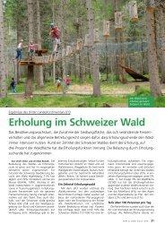Originalartikel - Waldwissen.net