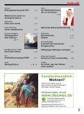 Herbstgewitter über Dächern - Mieterverein - Seite 3
